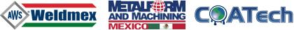 Fabtech Mexico, tradeshow