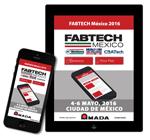 FABTECH_Mexico_Apps_150x140_3