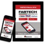 FABTECH_Mexico_Apps_Combo2 (200x186)